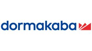 dormakaba-vector-logo
