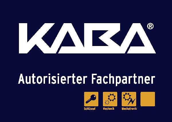 schluesseldienst_kaba_fachpartner_ mauris