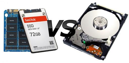 mauris pc service ssd hard disk